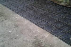 Photo #4: ACE ASPHALT PAVING/ MAINTENANCE
