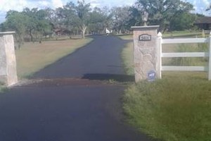 Photo #2: ACE ASPHALT PAVING/ MAINTENANCE