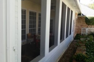 Photo #12: Are you thinkin of doing a project? Floring, porches, patios, decks, roof repair