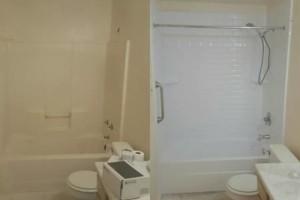 Photo #6: BATHVISION - Walk In Showers, Vanity Tops, Full Bathroom Remodeling