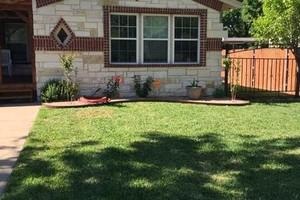 Photo #10: 100% INSURED. Ramirez lawn Service