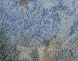 Photo #3: Ortiz granite countertops