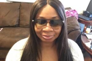 Photo #2: Best Sew-Ins $60! Claudia-Marie aka Virgo