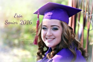 Photo #6: Jeff Hamilton Photography. Graduation photography $125