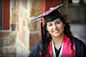 Photo #5: Jeff Hamilton Photography. Graduation photography $125