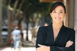 Photo #1: DUI Attorney - Affordable Flat Fee - Free Consultation!