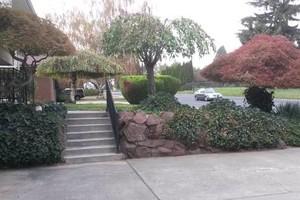 Photo #7: Abel' Lawn Services