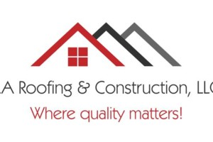 Photo #1: Quality Roofing & Roof repairs