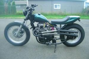Photo #12: Custom bike builder available for builds