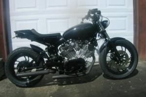 Photo #11: Custom bike builder available for builds