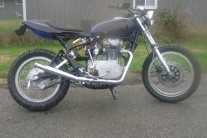 Photo #8: Custom bike builder available for builds