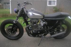 Photo #7: Custom bike builder available for builds