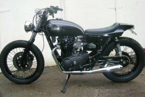 Photo #6: Custom bike builder available for builds