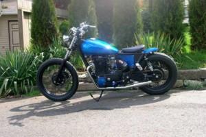 Photo #5: Custom bike builder available for builds