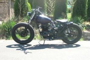 Photo #3: Custom bike builder available for builds