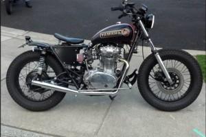 Photo #2: Custom bike builder available for builds