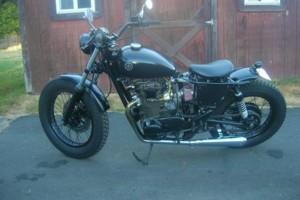 Photo #1: Custom bike builder available for builds