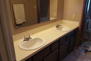 Photo #2: Handy Man Services/General Contractor