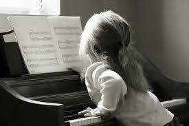 Photo #5: PIANO - VOICE - SONGWRITING LESSONS
