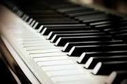 Photo #4: PIANO - VOICE - SONGWRITING LESSONS