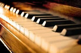 Photo #2: PIANO - VOICE - SONGWRITING LESSONS