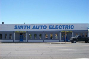 Photo #1: SOLUTION TO YOUR VEHICLES PROBLEM! Smith Auto Electric