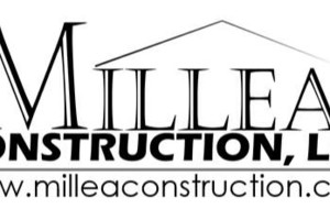 Photo #1: Millea Construction. Any and all carpentry and cabinetry