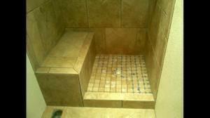 Photo #4: Custom Building and remodeling - floor refinishing, tile work, furniture restoration