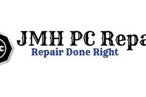 Photo #1: Certified PC Repair