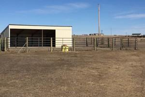 Photo #12: T'Squard enterprises - Quality fences