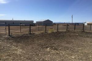 Photo #11: T'Squard enterprises - Quality fences