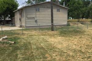 Photo #4: T'Squard enterprises - Quality fences