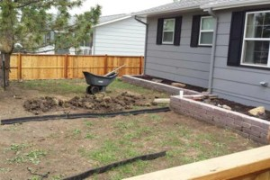 Photo #1: A&A Landscaping for the summer season