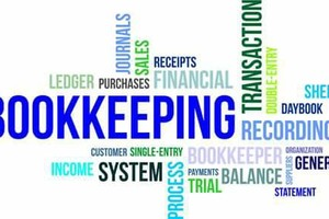 Photo #3: AFFORDABLE BOOKKEEPING $25/Hr