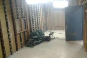 Photo #20: Accupro Construction Services LLC