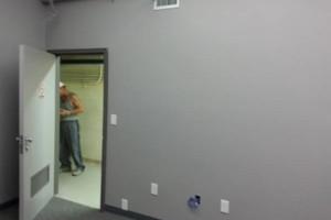 Photo #18: Accupro Construction Services LLC