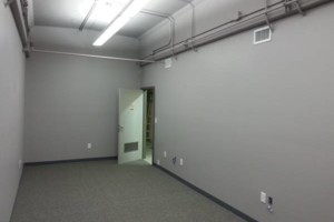 Photo #17: Accupro Construction Services LLC