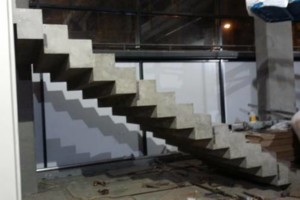 Photo #15: Accupro Construction Services LLC