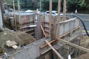 Photo #12: Accupro Construction Services LLC