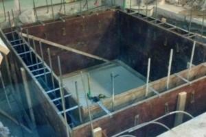 Photo #11: Accupro Construction Services LLC