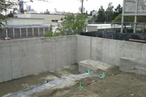 Photo #10: Accupro Construction Services LLC