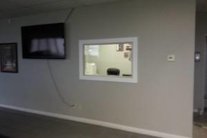 Photo #8: Accupro Construction Services LLC