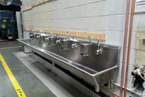 Photo #7: Accupro Construction Services LLC