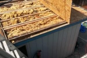 Photo #3: Accupro Construction Services LLC