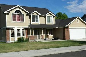 Photo #13: Commercial & residential painting & house cleaning