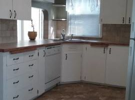 Photo #4: Commercial & residential painting & house cleaning