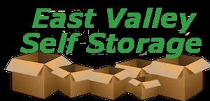 Photo #4: East Valley Self Storage