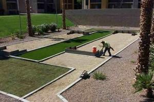 Photo #21: Norberto's Concrete and landscape