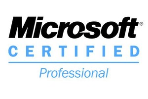 Photo #1: PC Cleanup - Repair - Virus Removal - Microsoft Certified Pro!