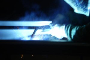 Photo #6: Trailer Repair. Keith Friend Fabrication